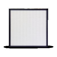 Panel filtrid